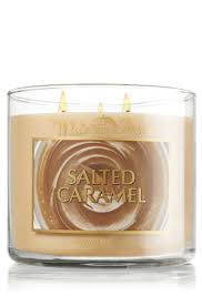 36 Best White Barn Images On Pinterest | Bath Body Works, White ... Bath Body Works Find Offers Online And Compare Prices At 19 Best I Love Images On Pinterest Body White Barn Thanksgiving Collection 2015 No2 Chestnut Clove 13 Oz Mini Winter Candle Picks Favorite Scented 3 Wick 145oz 145 3wick Candles Co Wreath Test 36 Works Review Frenzy