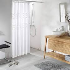 design modernhome home interior ridder design
