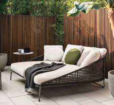 Best Ideas About Outdoor Furniture On Garden Oversized Patio