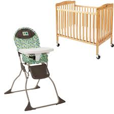 Baby & Beach Family Rentals Comfy High Chair With Safe Design Babybjrn 5 Best Affordable Baby High Chairs Under 100 2017 How To Choose The Chair Parents The Portable Choi 15 Best Kids Camping Babies And Toddlers Too The Portable High Chair Light And Easy Wther You Are Top 10 Reviews Of 2018 Travel For 2019 Wandering Cubs 12 Best Highchairs Ipdent 8 2015 Folding Highchair Feeding Snack Outdoor Ciao
