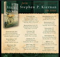 Stephen Kiernan On Twitter: