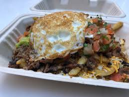 Pilipino Nacho Fries, Put And Egg On It : PutAnEggOnIt San Francisco Off The Grid Un Plaza Seor Sisig Filipino Fusion Food Truck Check Please Bay Area Review Youtube The History Of Franciscos Filipinomexican Journeyleaf Life A Page At Time Trucks 5 Questions With Seor Sig Eat Tacos Sf I Love Eats From Your Block To Mine On Best Image Kusaboshicom Senorsigtruck Hash Tags Deskgram