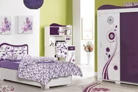 chambre complete ado fille chambre complète fille pas cher luxe best chambre plete fille