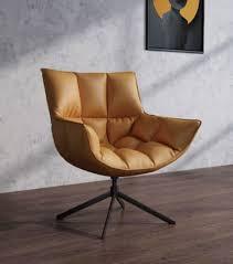design lehnstuhl relaxsessel esszimmer stuhl sessel polstersessel stühle relax