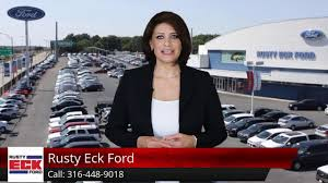 Garden City KS New Truck Dealership New Ford F 150 Dealer Near Me ... Craigslist Akron Ohio Pets For Sale By Owners Superboecomviainfo Honda Wichita Ks New Car Models 2019 20 East Bay Parts Searchthewd5org Snap Salina Cars Trucks Owner Autos Post Photos On Free Baby Clothes Fresh Find Non Sketchy Jobs Roswell And Best 2018 Wyoming Dodge Hendrick Chevrolet Shawnee Mission Chevy Dealership Near Kansas City Duluth Minnesota Wordcarsco Sales