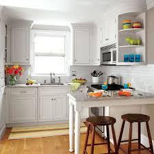 90 Beautiful Small Kitchen Design Ideas 23 Ideaboz