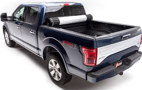 Revolver X2 Rolling Tonneau Cover By Bak Industries Ford Takeoffs Shop Amazoncom Truck Tonneau Covers Bakflip Mx4 Matte Black Tonneau Cover Free Shipping Cargoease Bed Lockers Rail Caps By Innovative Creations Undcover Covers Se Hard From Pickup Specialties Princeton Wv Leonard Storage Buildings Sheds And Accsories Leonardusa54 Twitter