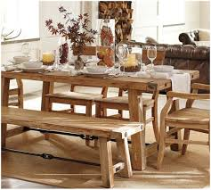 Small Kitchen Table Centerpiece Ideas by Kitchen Small Kitchen Table Centerpiece Ideas Country Kitchen