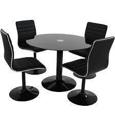 ensemble table et chaise cuisine pas cher table de cuisine et chaises pas cher 2 ensemble table 4 chaises