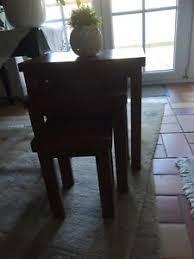 tisch möbel gebraucht kaufen in pirmasens ebay kleinanzeigen