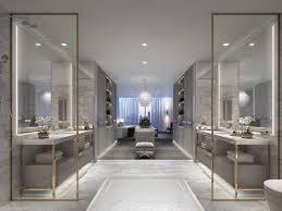 100 Loft Apartments Melbourne Luxury Apartment Trends Buyers Opt For Mini