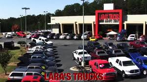 100 Laras Truck Chamblee Ga Ten Simple But Important Things To Remember About WEBTRUCK