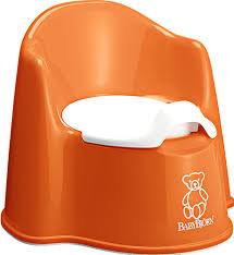Frog Potty Seat With Step Ladder by 14 Best Potty Chairs For Toddlers In 2018 Potty Training Chairs