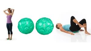 Pilates Ball Chair South Africa by Equipment Franklin Method