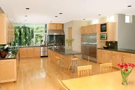 pin edie auf kitchen moderne küchenideen moderne
