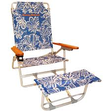 Wearever Beach Chair With Footrest | Creative Home Furniture ... Chair Charming Stripes Blue Camping Stool Walmart And Cvs Decorating Astounding Big Kahuna Beach For Chic Caribbean Joe High Weight Capacity Back Pack Baby Kids Folding Camp With Matching Tote Bag Outdoor Fniture Portable Mesh Seat Colorful Beautiful Rio Extra Wide Bpack Walmartcom Fresh Copa With Spectacular One Position Mainstays Sand Dune Padded Chaise Lounge Tan Amazoncom 10grand Jumbo 10lbs Spectator Mulposition Chair2pk