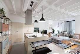 100 Belgrade Apartment Private In By Studio AUTORI Yellowtrace