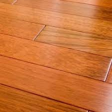 quality carpets linoleum tile carpeting 1133 norton st