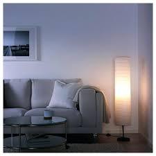 Touch Floor Lamps Target by Floor Lamp Hextra Floor Lamp Lamps Target Usa Hextra Floor Lamp
