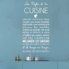 stickers citations cuisine stickers protection cuisine free phrase pour cuisine with stickers