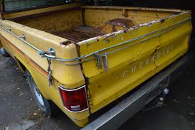 78 Chevy C20 Custom Deluxe ( Restoration Project ) - Album On Imgur 78 Chevy C10 Truck Parts 1978 Chevy Truck Youtube1973 To 1987 She Used Be Mine Scotsdale Trucks Proud Owner Of A K10 Custom Deluxe Bbc Under The Hood K1500 With Erod Connect And Cruise Kit Top Speed 73 Fuse Box Wiring Diagram Schematics Is True Blue Piece Americana Chevroletforum Ol Yeller Chevy Build Thread Curbside Classic Jasons Family Chronicles Chevrolet Ck 10 Questions C10 Cargurus Custom For Sale In Texas Would Be Very Suitable If You Very Nice 4x4 Shortbed Pinterest