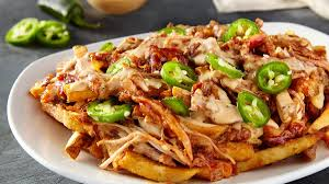 French Fry Heaven Opening First Cincinnati Location - Cincinnati ... French Fries Smothered In Barbeque Rib Tips 1280 1707 Foodporn Stop Traffic Theres A Fry Food Truck Coming To Boston The Best Charlotte Food Trucks And Where To Find Them Charlottefive Best Fries From Bay Area Trucks Chips Off The Old Truck Star Universal June 2014 Americas Most Trageous French Fox News What You Must Order Each Yeah Preview Party A Restaurant That Focuses Entirely On Is Most Outrageous Huffpost Dating App Bumble Used Up Catfish Wine Potato Corner Invasion