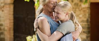Letters to Juliet Movie Review 2010