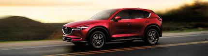 2018 Mazda CX-5 For Sale Near San Antonio, TX - World Car Mazda New ... Local Truck Driver Jobs San Antonio Tx Best Resource Will Get More Boozecruise Party Bikes Later This Month Selfdriving Trucks Are Now Running Between Texas And California Wired A Day In The Life Of A Trucker Roadmaster Drivers School Alamo City Chevrolet New Used Chevy Dealership Tx Cdl School Truck 6237920017 Click Here Cdl Trucking In South Florida 2018 Roehl Transport Driving Traing Roehljobs Rolys Company Freight Drayage 78205 Drivejbhuntcom Job Listings Drive Jb Hunt Federal Court Finds Intrastate Drivers Eligible For Overtime