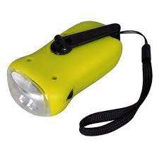 le de poche a manivelle le de poche rechargeable manivelle 28 images le poche 224 led