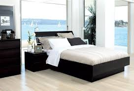 Contemporary Platform Bed Plans Latest Contemporary Platform