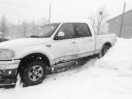 White Pickup Truck Parked In Snow Pile Drift Grand Rapids   Flickr 1942 Chevrolet Pickup Truck White Creative Rides 2018 Colorado Midsize Truck Png Images Free Download Free Animated Wallpaper For Universal Full Size Bed Ladder Rack With Long Cab 2014 Ram 1500 Reviews And Rating Motor Trend Of The Year Walkaround 2016 Nissan Titan Xd Pro4x Old Pick Up Canopy Roof Rack Parked Next To A Dingy File1978 Jeep J10 Pickup 131inch Wb 6200 Lbs Gvw 258 Cid Vector Image 2006 Ford F150 Ext 4x2 Used Car Towing Van Road Vehicle Png 1200 2010