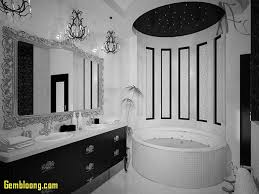 Bathroom: Bathroom Art Inspirational Top 15 Of French Bathroom Wall ... Bathroom Art Decorating Ideas Stunning Best Wall Foxy Ceramic Bffart Deco Creative Decoration Fine Mirror Butterfly Decor Sketch Dochistafo New Cento Ventesimo Bathroom Wall Art Ideas Welcome Sage Green Color With Forest Inspired For Fresh Extraordinary Pictures Diy Tile Awesome Exclusive Idea Bath Kids Popsugar Family Black And White Popular Exterior Style Including Tiles