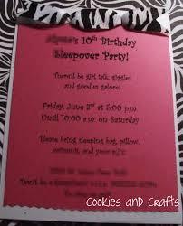 Free Halloween Potluck Invitation by Engagement Party Invitation Wording Party Invitations Templates