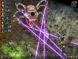dungeon siege 3 free dungeon siege legends of aranna free version