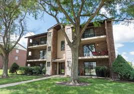 Century Tile And Carpet Naperville by Brett Mcintyre Real Estate Agent