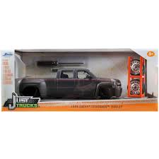 Just Trucks 1:24 Diecast W11 1999 Chevy Silverado Dooley, Primer ... De 1999 Chevy Silverado Z71 Ext Cab Lifted Tow Rig Zilvianet Chevrolet Silverado 1500 Extended Cab View All Pictures Information Specs Chevy 3500 Dually The Toy Shed Trucks Used Gmc Truck Other Wheels Tires Parts For Sale 1991 Wiring Diagram Beautiful Suburban Fuse Named Silvy 35 Combo Lift Pictures Blog Zone White Shadow S10 History Sales Value Research And News Rcsb Build Page 4 Forum 2500 6 0 Automatice Spray Bedliner Kn Steps