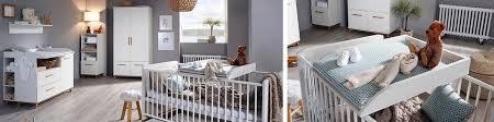 babyzimmer einrichten die grundausstattung