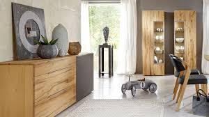 highboard sideboards fürs wohnzimmer möbel schaumann