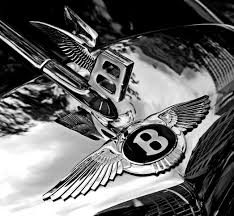 100 Bentleys On 27 Bentley Wikipedia