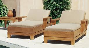 Smith And Hawkins Patio Furniture Cushions by Furniture Appealing Teak Outdoor Furniture For Patio Decoration