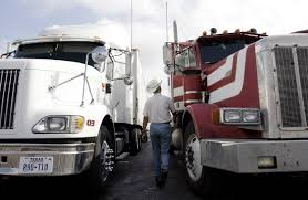 100 Truck Driving Company Finding The Right For You Givesunlight