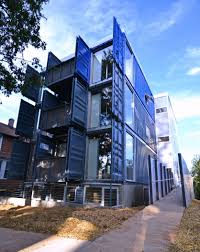 100 Shipping Container Homes For Sale Melbourne The Future Is Now S Transform Into EcoFriendly
