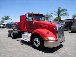Cheap Pickup Trucks For Sale In Florida Unique Peterbilt Dump Trucks ... Trucks For Sales Peterbilt Dump Sale 377 Used On Buyllsearch Truck 88mm 1983 Hot Wheels Newsletter 2017 Peterbilt 348 Auction Or Lease Bartonsville In Virginia 2010 365 60121 Miles Pacific Wa 1991 378 Tandem Axle Sn 1xpfdb9x8mn308339 California Driver Job Description Awesome For