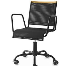 Sparco Office Chair Uk by Giantex High Back Race Car Style Bucket Seat Office Desk 1960