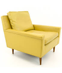 Milo Baughman For Thayer Coggin Yellow Vinyl Lounge Chair Pair Milo Baughman Cube Chairs Thayer Coggin 1820802239 Drop In Chair Abc Carpet Home 1967 Midcentury Modern For James Recling Lounge High Vintage Tops For Tots Parts Miveretenutop Danish La Model74 Vintage High Chair Mid Century Wooden Baby Roger Feelin Groovy Swivel Chai Furnishings By Debi Of W Ottoman Inc 1950s Teal Loveseat Fniture