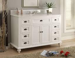 Ebay Bathroom Vanity Tops by Glennville 49