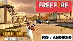 100 Free Fire Truck Games Fred Livenintendocom