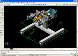 Autodesk Inventor For Mac by Autodesk Wikipedia