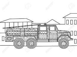 100 Monster Truck Coloring Book Maxresdefault Fancy Liandolacom Adult Pictures