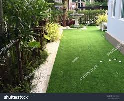Home Golf Course Architecture Design Grass Stock Photo 520191064 ... Luxury Spanish Villa With Golf Course Views Home Hmh Architecture Interiors Architect Colorado Gcu To Redesign Manage Maryvale Today Beautiful Designs Images Decorating Design Awesome Photos Interior Ideas Club Ibar The Routing Plan Contemporary Home Designed By Marcio Kogan Just The Course Miniature Borisimageclub Download House Plans Adhome How To Decorate A Vacation